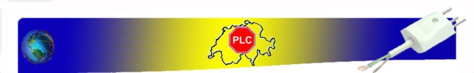 PLC – CPL – BPL – La gangrène des ondes